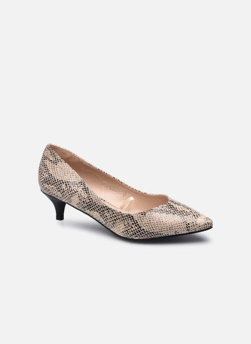 Pumps I Love Shoes THALONAK beige detaillierte ansicht/modell