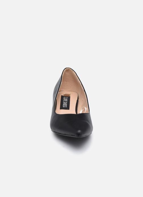 Pumps I Love Shoes THALONAK schwarz schuhe getragen