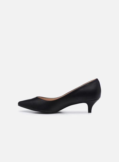 Pumps I Love Shoes THALONAK schwarz ansicht von vorne