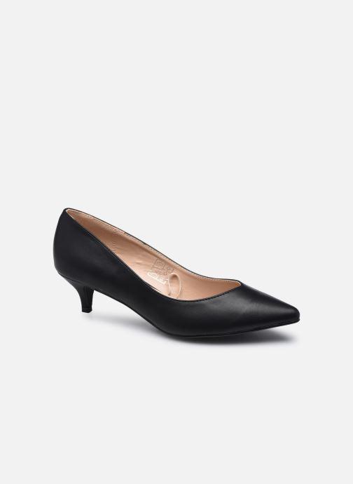 Pumps I Love Shoes THALONAK schwarz detaillierte ansicht/modell
