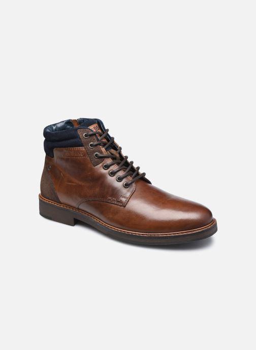 Bottines et boots Homme Jabor