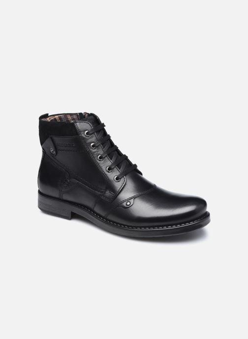 Stiefeletten & Boots Herren Noyer