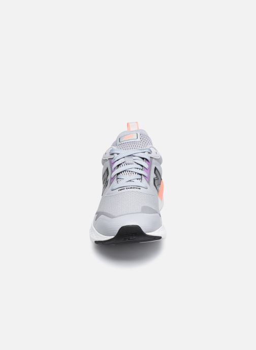 Sneakers New Balance WS515 Grijs model