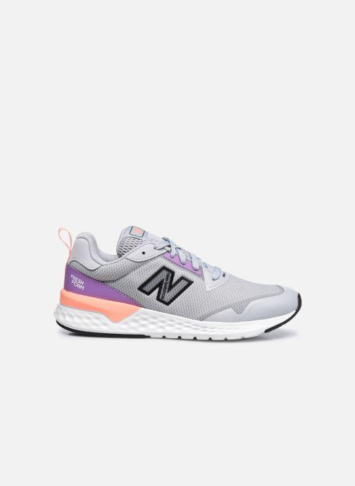 Sneakers New Balance WS515 Grijs achterkant