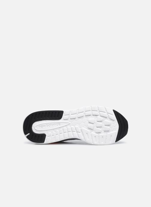 Sneakers New Balance WS515 Grijs boven