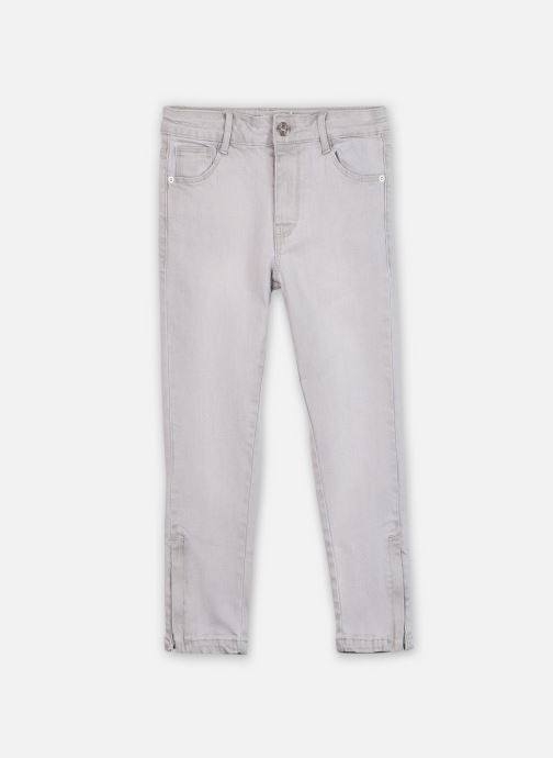 Jean slim - U14375