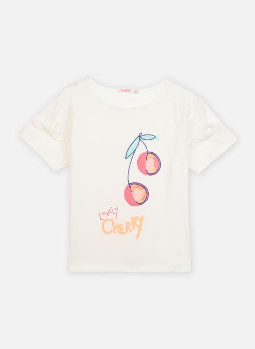 T-shirt - U15726