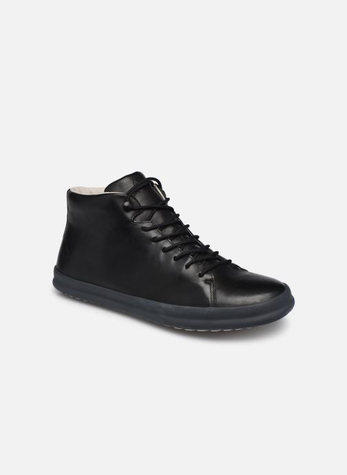 Baskets Homme Chasis sport High