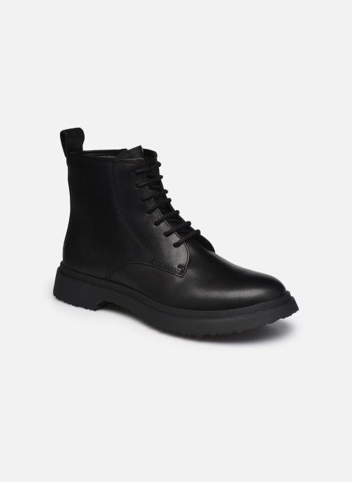 Stiefeletten & Boots Camper Walden schwarz detaillierte ansicht/modell