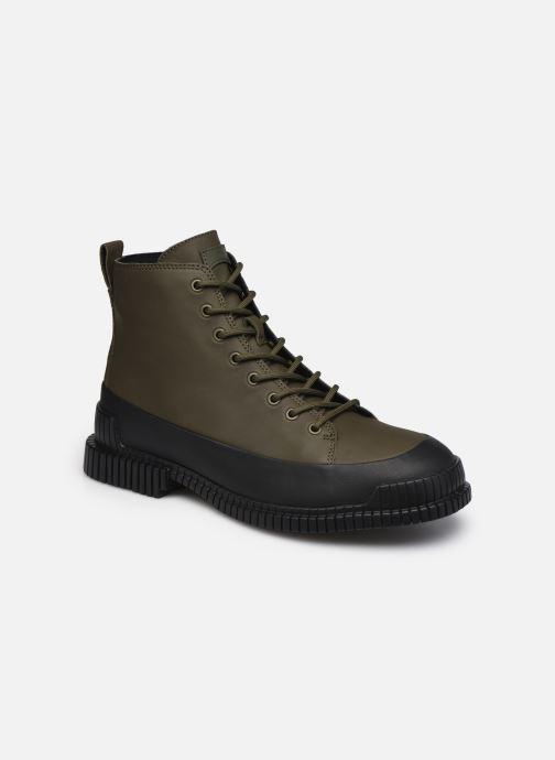 Stiefeletten & Boots Herren Pix High