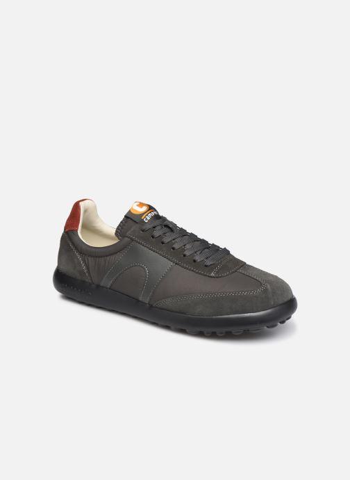 Sneaker Camper Pelotas XL Fiesta grau detaillierte ansicht/modell