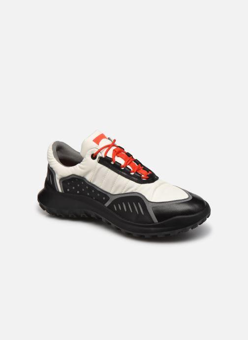 Sneakers Camper CRCLR Nero vedi dettaglio/paio