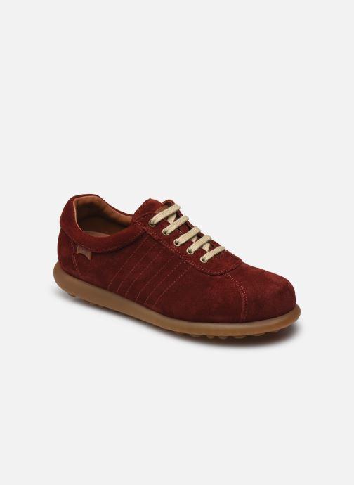 Sneaker Damen Pelotas Ariel W