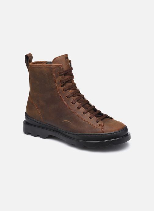 Boots - Brutus Bikers 2