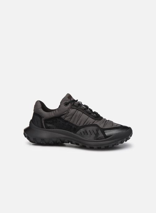Sneakers Camper CRCLR W Nero immagine posteriore