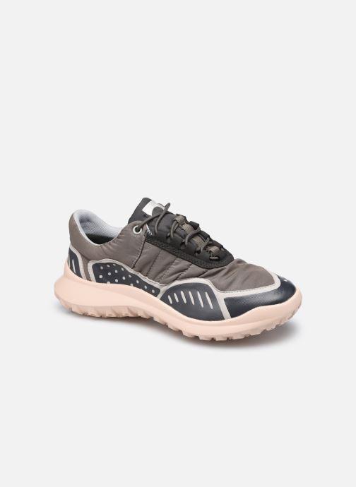 Sneakers Camper CRCLR W Verde vedi dettaglio/paio