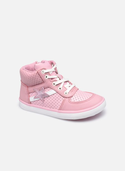Sneakers Kinderen City Flake T