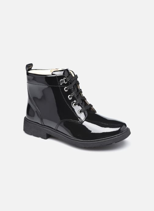 Bottines - Astrol Lace K