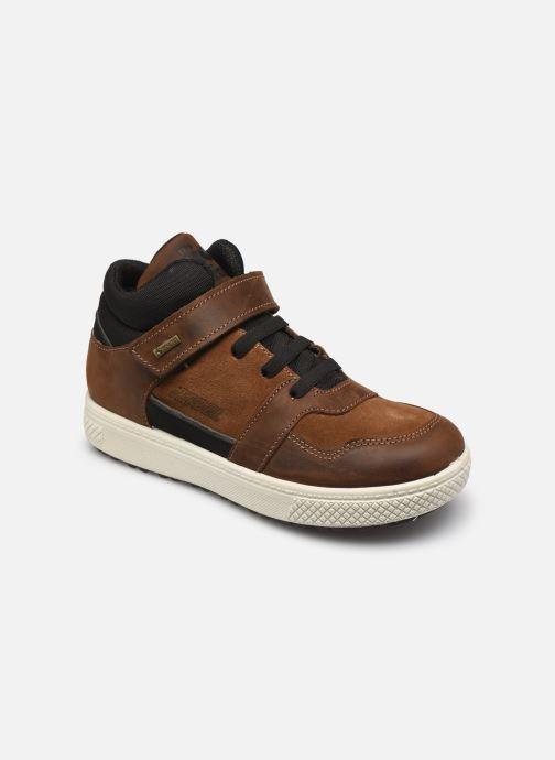 Sneaker Kinder PBY GTX 63972