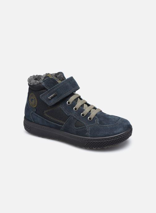 Sneakers Bambino PBY GTX 63973
