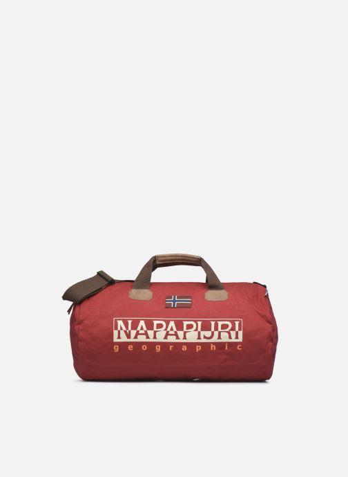Sporttaschen Taschen Bering 2