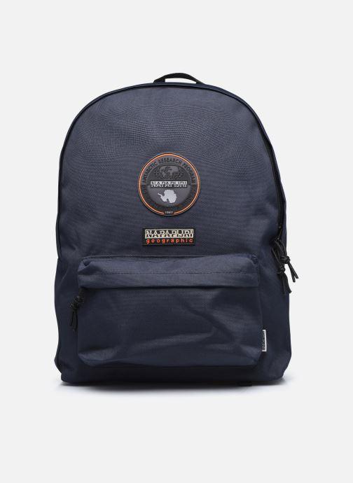 Rucksäcke Taschen Voyage 2