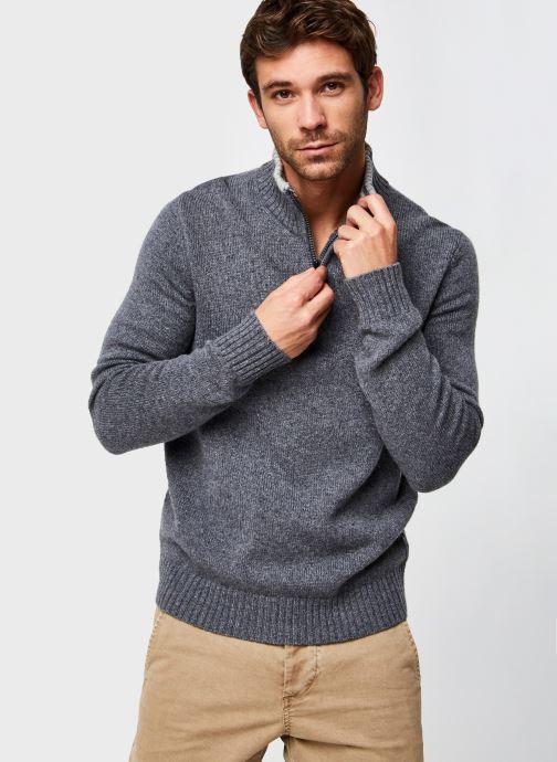 Vêtements Accessoires Dain HZ 2