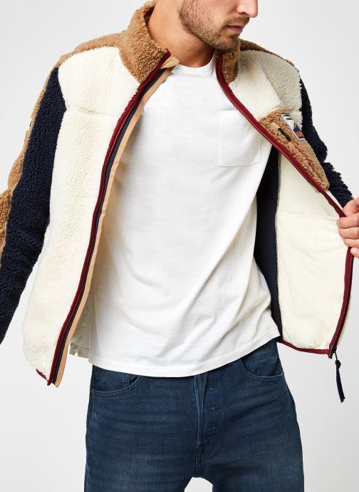 Vêtements Accessoires Yupik FZ 1