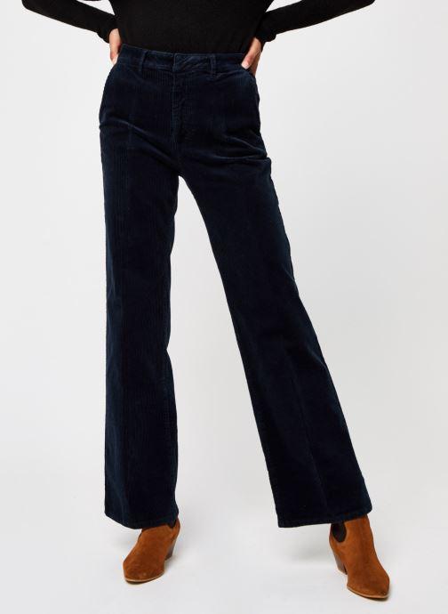 Pantalon large - John