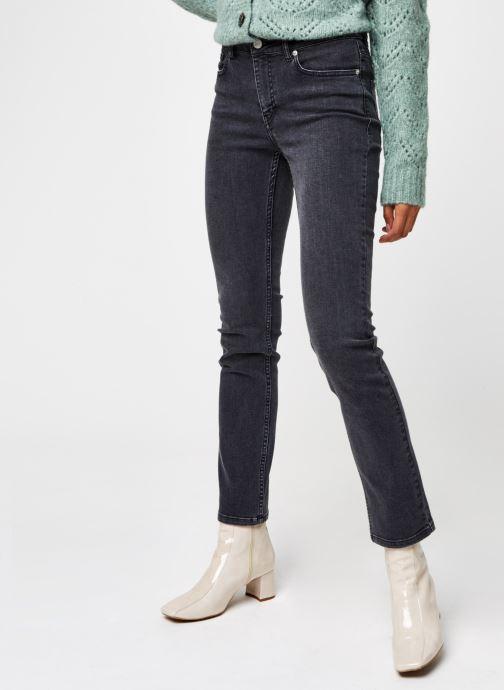 Vêtements Accessoires Joan