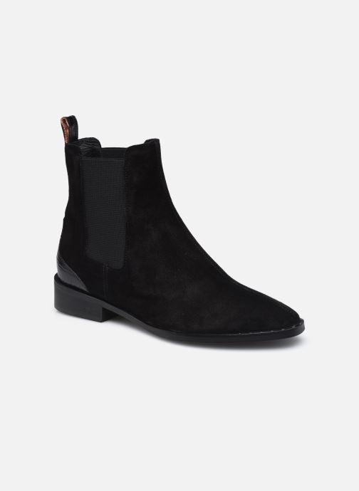 Stiefeletten & Boots Damen TRONA