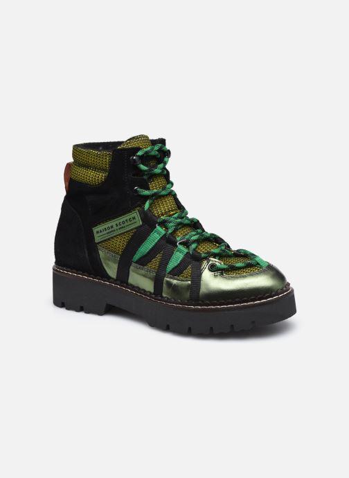 Bottines et boots Femme OLIVINE