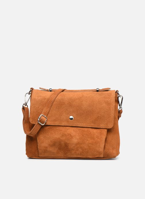 Bolsos de mano Bolsos Marilou Leather