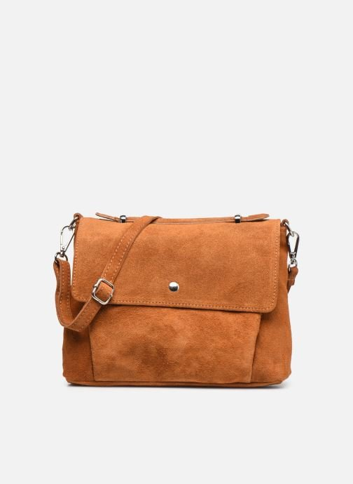 Sacs à main Sacs Marilou Leather