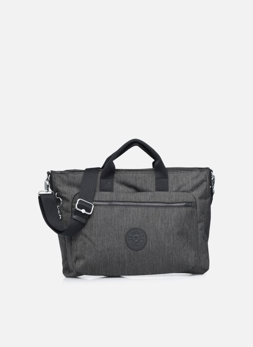 Handtaschen Kipling MIHO M schwarz detaillierte ansicht/modell