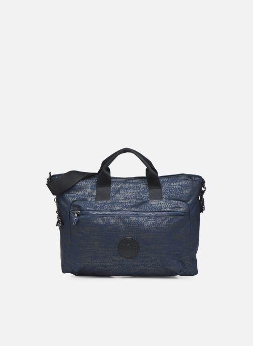 Handtaschen Kipling Miho M blau detaillierte ansicht/modell