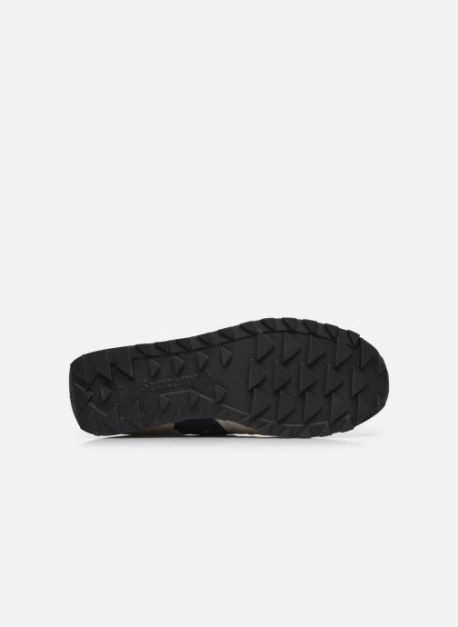 Sneakers Saucony Jazz Original Vintage M Beige boven