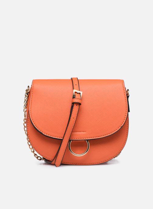 Bolsos de mano I Love Shoes WOILA Naranja vista de detalle / par