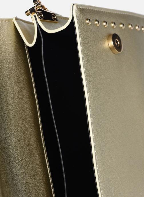 Borse I Love Shoes WAPOLA Oro e bronzo immagine posteriore
