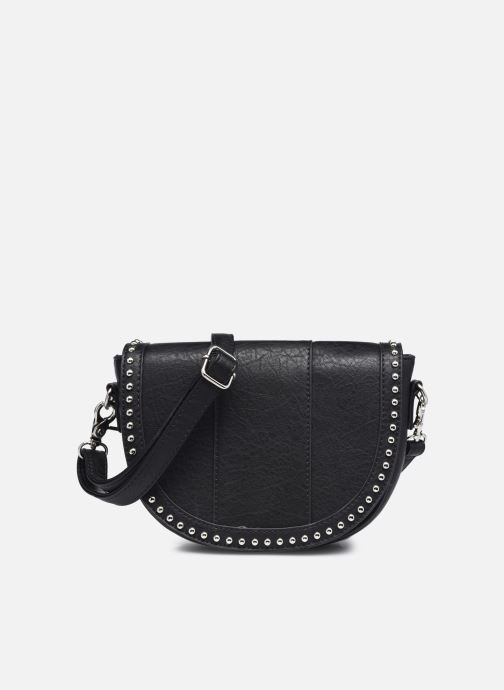 Bolsos de mano I Love Shoes WOGUE Negro vista de detalle / par