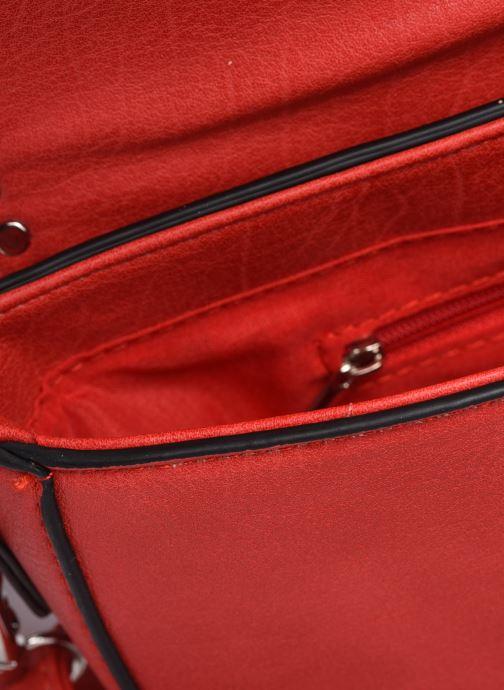 Borse I Love Shoes WOGUE Rosso immagine posteriore