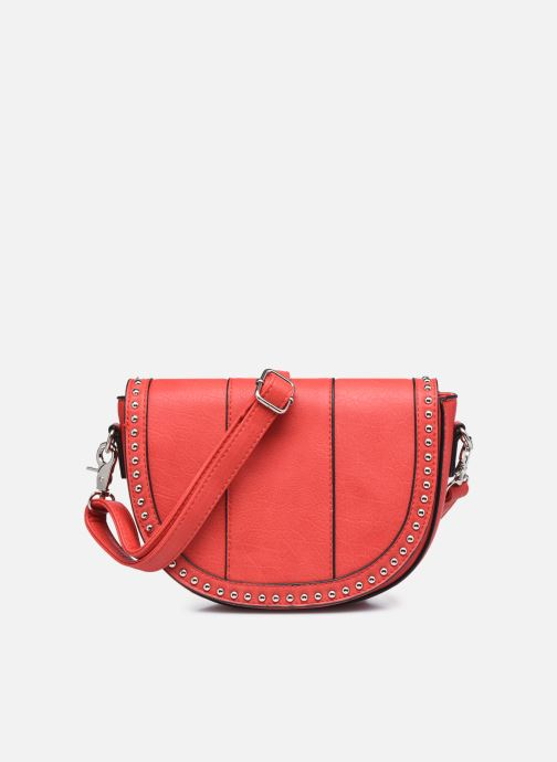 Bolsos de mano I Love Shoes WOGUE Rojo vista de detalle / par