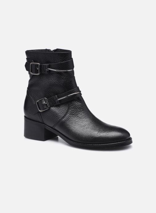 Boots - F60 318