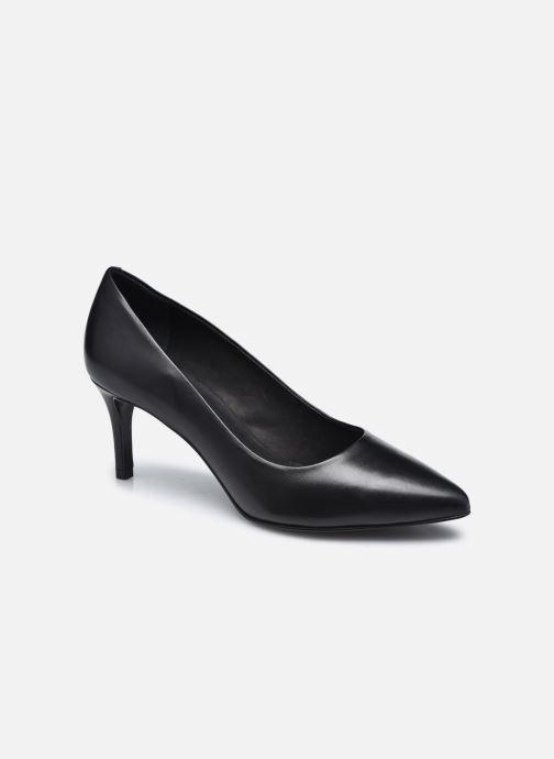 Zapatos de tacón Mujer F91 306