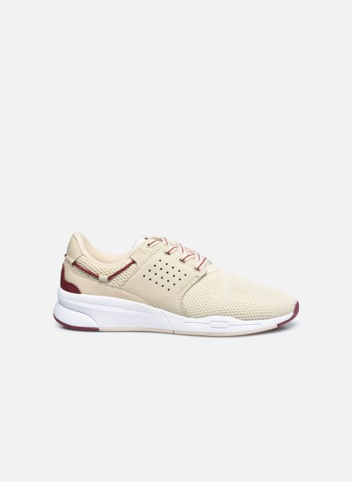 Sneakers TBS Cladell Beige immagine posteriore