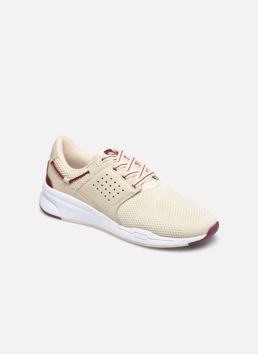 Sneakers TBS Cladell Beige vedi dettaglio/paio