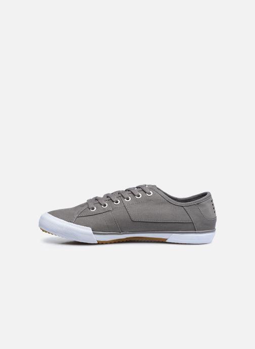 Sneakers TBS Eyrronn Grigio immagine frontale