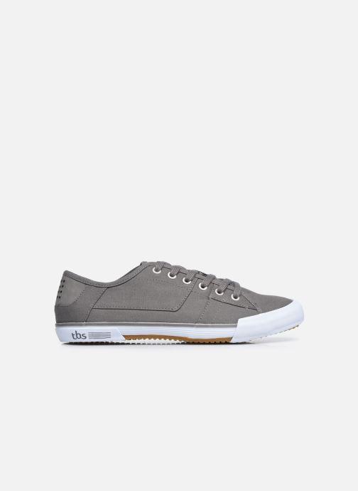 Sneakers TBS Eyrronn Grigio immagine posteriore