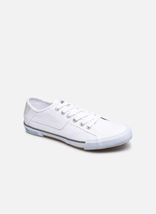 Sneakers TBS Eyrronn Wit detail