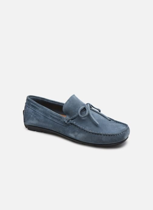 Loafers Mænd Sawtell